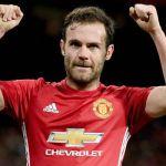 Manchester-United-Juan-Mata-792967.jpg