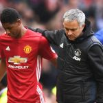 Rashford-Ibrahimovic-Man-United-gossip-792722.jpg