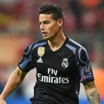 James-Rodriguez-Manchester-United-614640.jpg