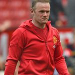 Rooney-wants-to-play-more-minutes-than-he-has-this-season-930442.jpg
