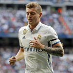 Toni-Kroos-Real-Madrid-614966.jpg