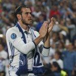 Gareth-Bale-624010.jpg