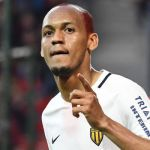 Manchester-United-Fabinho-Monaco-Transfer-News-821189.jpg