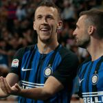 Manchester-United-Ivan-Perisic-Inter-Milan-Transfer-News-984935.jpg