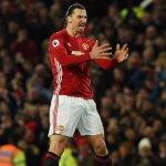 Manchester-United-star-Zlatan-Ibrahimovic-623113.jpg