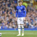 Ross-Barkley-978421.jpg