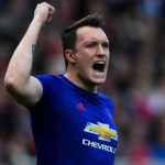 skysports-gettyimages-655333126-phil-jones_3978607.jpg