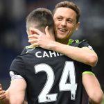 Chelsea-Transfer-News-Nemanja-Matic-Juventus-Manchester-United-1009710.jpg