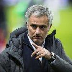 Jose-Mourinho-626698.jpg