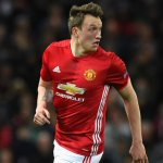 Manchester-United-star-Phil-Jones-630704.jpg