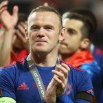 Rooney-Man-Utd-gossip-823667.jpg