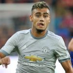 Andreas-Pereira-will-return-to-La-Liga-for-the-upcoming-season-on-loan-846571.jpg