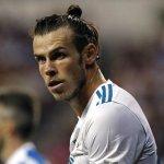 Gareth-Bale-640546.jpg