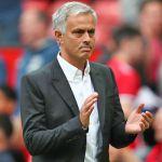 Jose-Mourinho-841915.jpg