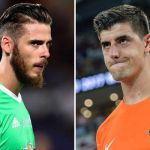 Real-Madrid-Transfer-David-de-Gea-Manchester-United-Thibaut-Courtois-Chelsea-840116.jpg