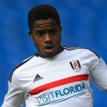 Ryan-Sessegnon-638989.jpg