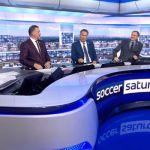 Sky-Sports-1045768.jpg