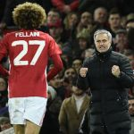Fellaini-Mourinho-855017.jpg