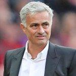 Jose-Mourinho-642599.jpg