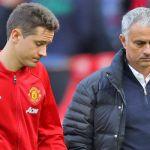 Jose-Mourinho-Ander-Herrera-853599.jpg