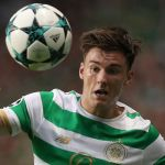 Manchester-United-Celtic-Kieran-Tierney-Jose-Mourinho-857386.jpg