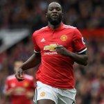 Manchester-United-star-Romelu-Lukaku-648724.jpg