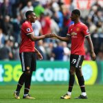 Marcus-Rashford-Anthony-Martial-644681.jpg