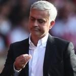 skysports-jose-mourinho-manchester-united-southampton-premier-league_4110295.jpg