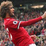Manchester-United-860803.jpg