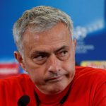 Manchester United & CSKA Moscow Press Conference & Training