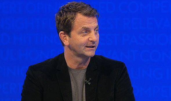 Tim-Sherwood-Sky-Sports-1191357