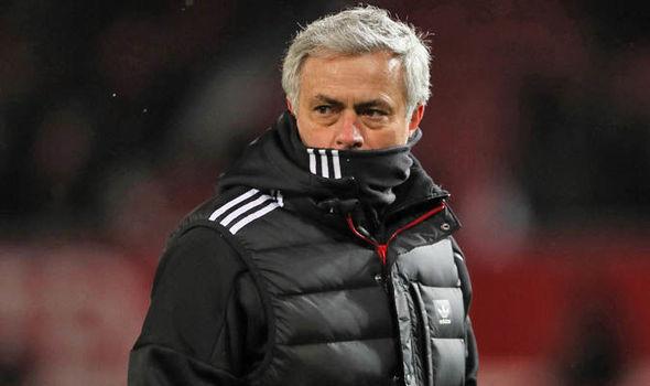 Jose-Mourinho-939578