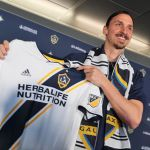 Zlatan-Ibrahimovic-has-now-joined-LA-Galaxy-1289406