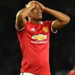 Anthony-Martial-702473