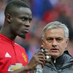 Eric-Bailly-704875