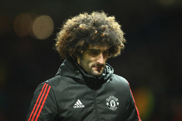 Man-Utd-news-Marouane-Fellaini-712627