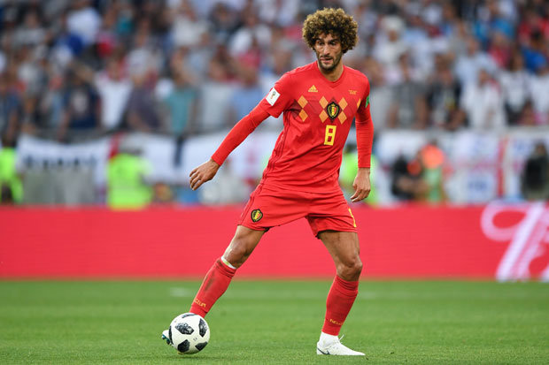 Marouane-Fellaini-713480