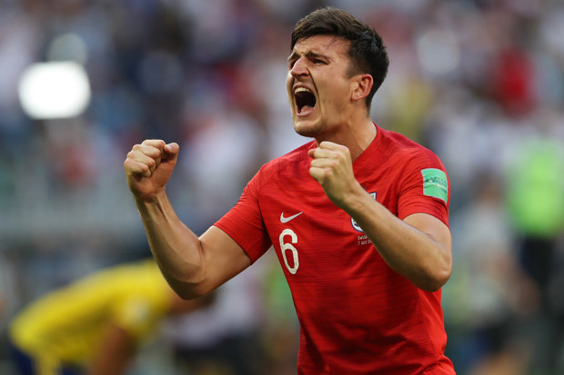 harry-maguire-1401594