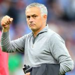 Jose-Mourinho-Manchester-United-1013041