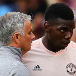 Man-Utd-news-Jose-Mourinho-Paul-Pogba-1013578