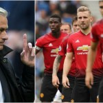mourinho-united1
