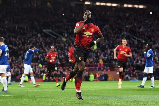 0_Paul-Pogba-Manchester-United-v-Everton-FC-Premier-League