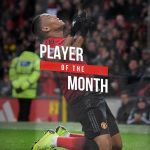 Anthony_Martial_Man_Utd_Player_of_the_Month_October_201881541084061348_large