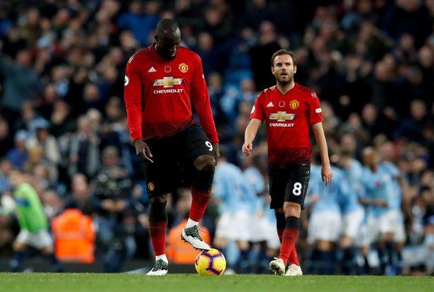 PA0_Romelu-Lukaku-Manchester-City-v-Manchester-United-Premier-League-Etihad-Stadium