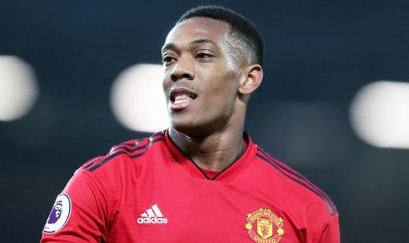 Anthony-Martial-1076224