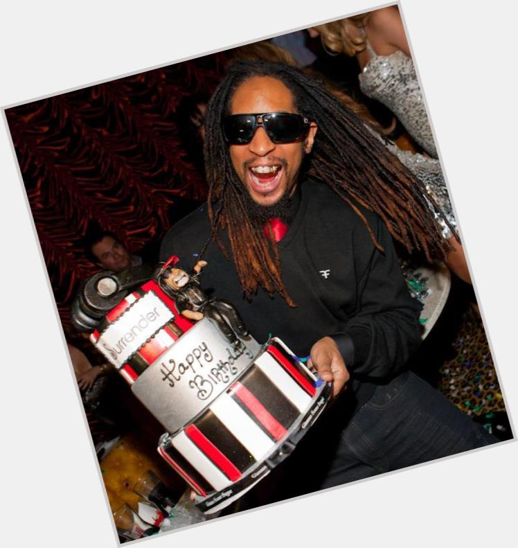 Baby Twins Korean Lil Jon Official Site For Man Crush Monday Mcm Woman