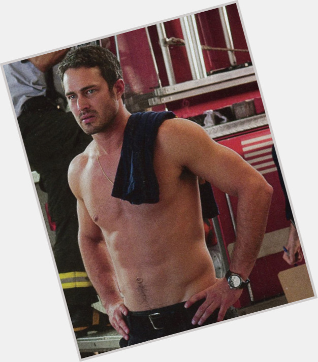 Dating Sites Men 50 Taylor Kinney | Official Site For Man Crush Monday #mcm