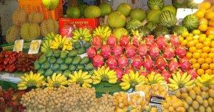 фруктыыыыы