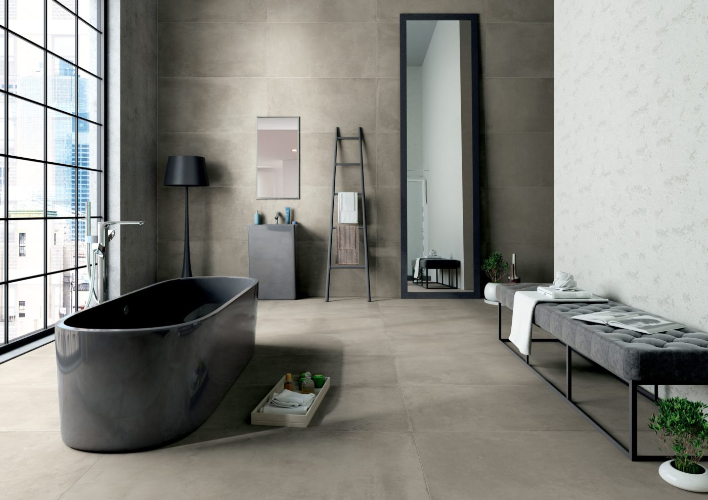 Stone Bathroom Designs How To Design The Ultimate Bathroom Mandarin Stone