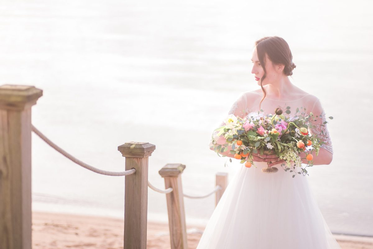 Eastern Shore-Annapolis  Maryland Fine Art Wedding Photography